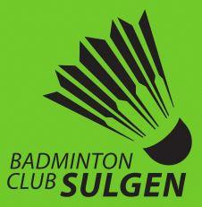 Badmintonclub Sulgen